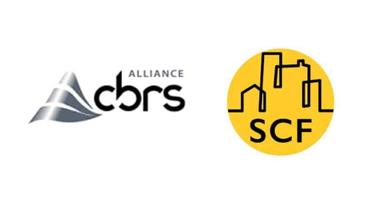 CBRS Alliance, Small Cell Forum to Push Adoption of Small Cells in 3.5 GHz CBRS Band