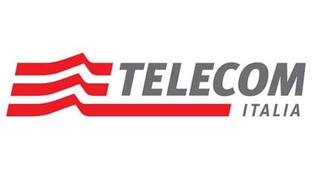 Telecom Italia Selects Sandvine BI & Analytics to Power Customer Experience Management