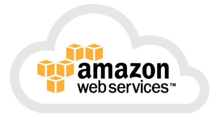 Orange to Support Multi-Cloud Services with AWS Partnership