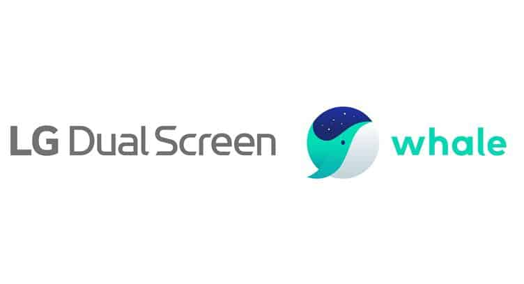 LG, NAVER Team Up to Develop Multi-tasking Browser for LG