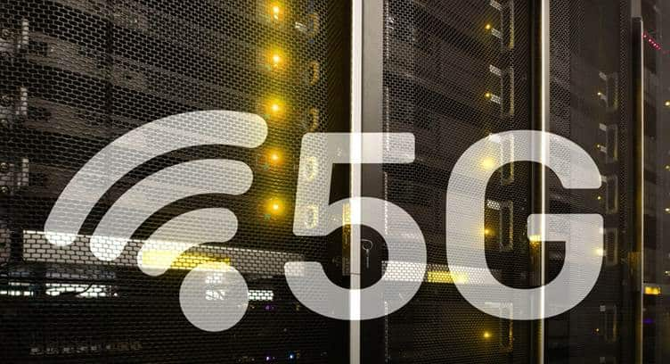NGMN, WBA Join Forces for Convergence of 3GPP's 5G and WiFi