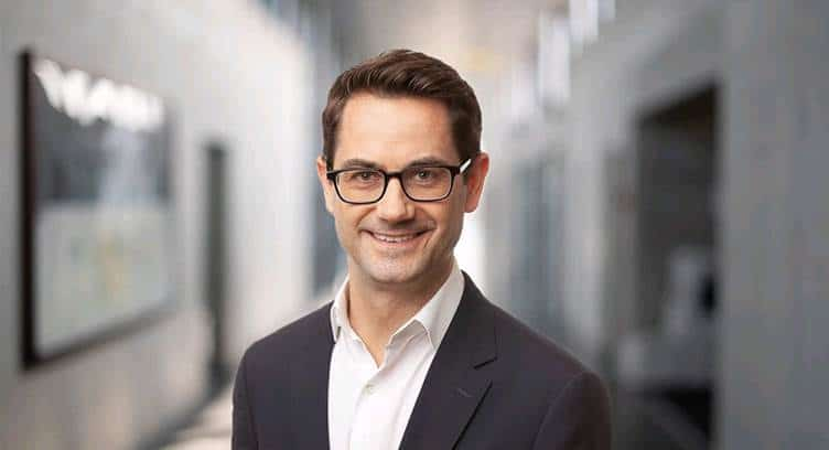Swisscom Appoints Lukas Hohl as New CEO of its Blockchain Subsidiary