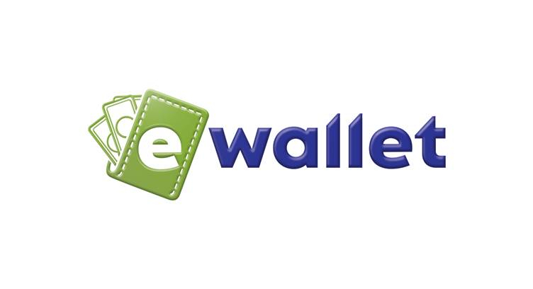Etisalat's Digital Services JV Launches eWallet's International Remittance  Service to 200 Countries
