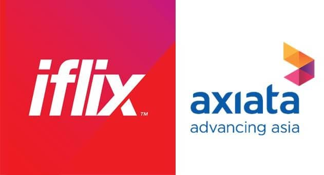 Axiata group expands collaboration with iflix to other markets stopboris Images