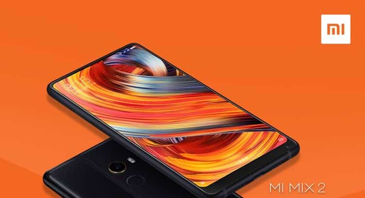 Vodafone Spain First Operator to Offer Xiaomi in Spain; Xiaomi Enters France and Italy