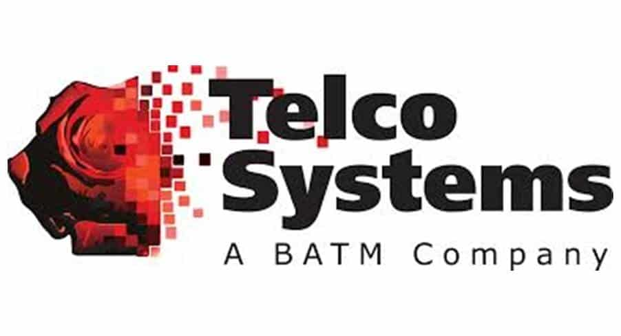 Telco Systems Wins 4G/LTE Backhaul Deal with Tier-1 Mobile Network Operator in APAC
