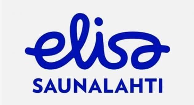 Elisa Tampere