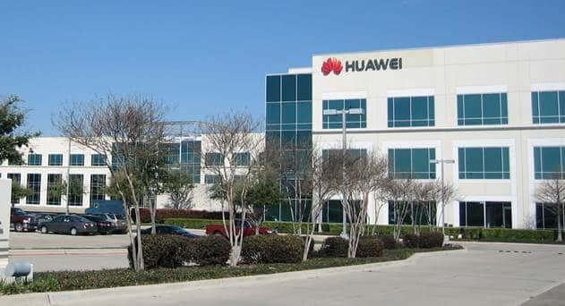 Shanghai Branch of China Telecom to Deploy Gigabit Network using 10G PON from Huawei