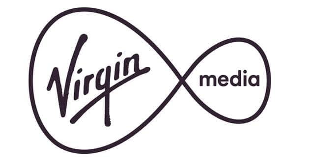 Virgin Media Urges EC to Approve O2-Three Merger
