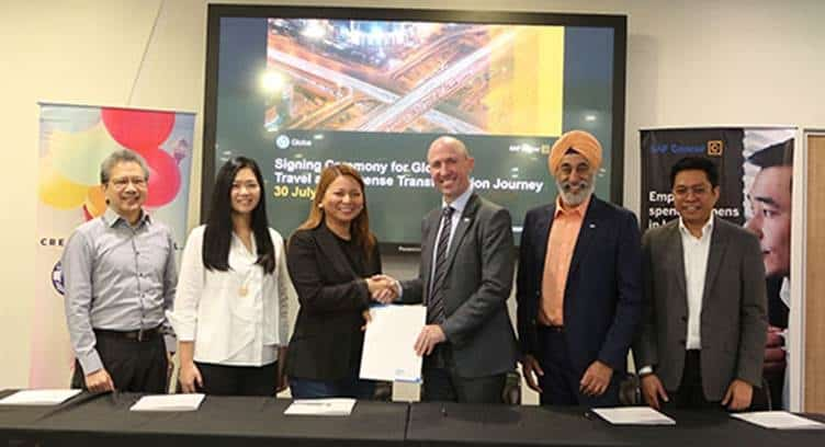 Globe Telecom Upgrades to SAP S4/HANA Intelligent ERP for Real-Time Decision-Making
