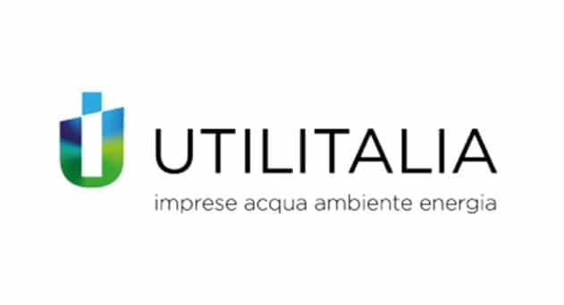 TIM to Leverage UTILITALIA's Public Utilities for the Expansion of Fiber Network