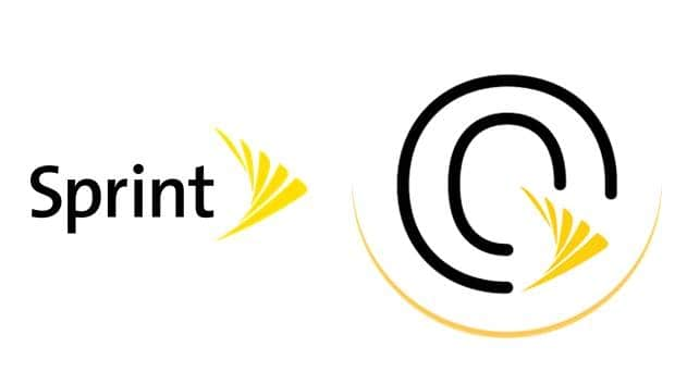 Sprint Rolls Out One Stop Content App Spot Across Us