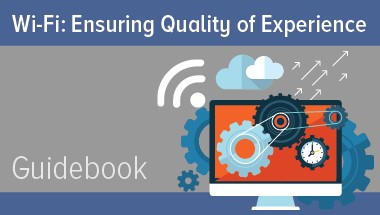 qoe quality of experience a conceptual essay The papers study qoe-related metrics such as page-load times, interface latency, or video stallings but without any reference to real user experience, re ected for example in terms of mean.