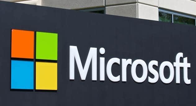 Microsoft Signs Patent-licensing Deal with Android Smartphone & Tablet Maker Luna Mobile