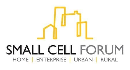 Small Cell Forum Unveils New 5G Development Programmes