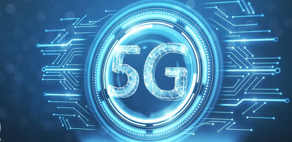 5G vs 5G: Network Slices or Private Networks?