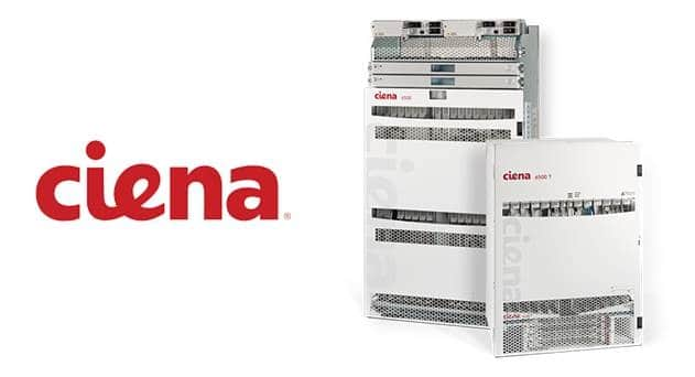 Batelco Selects Ciena's Packet Optical for New Terrestrial Fibre OTN in Gulf
