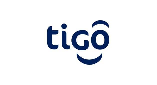 Millicom's Tigo to Sells Up To 800 Wireless Towers in El Salvador to SBA for $145M