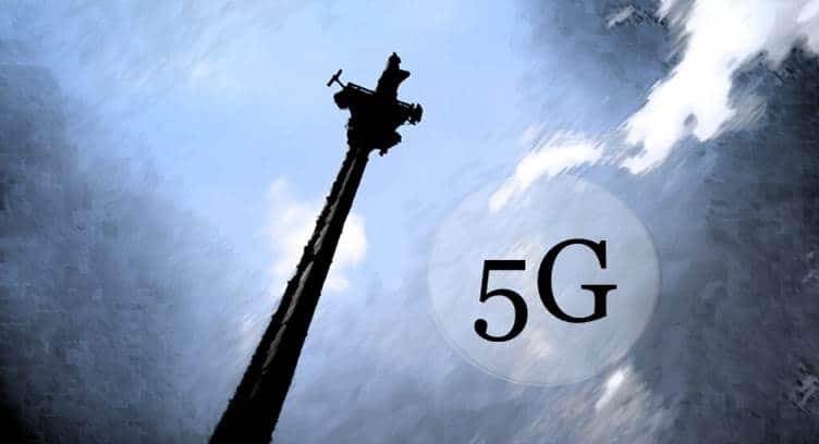 Verizon, Nokia Complete OTA Data Call on Commercial 5G NR Network