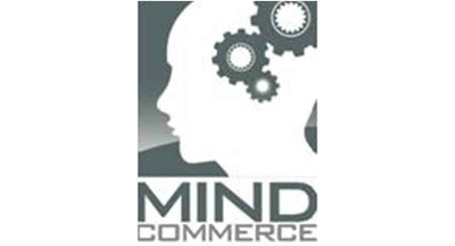 Next Generation OSS/BSS to Reach $40.9B Globally by 2019 with a CAGR of 33.6% - Mind Commerce