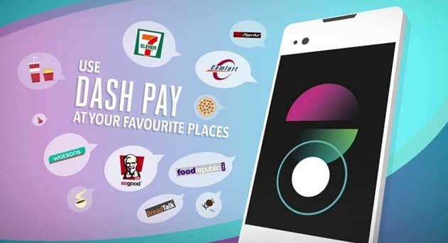 Singtel Unveils Enhanced Mobile Payments App with Support for NFC Transit