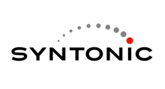 Syntonic Expands Sponsored Data Services to Southeast Asia