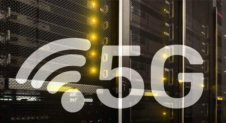 Operators Banking on Enterprise 5G Opportunities to Drive New Revenues, says Syniverse