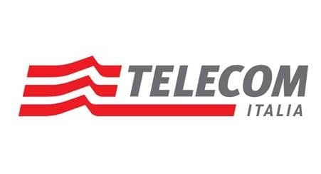 Telecom Italia Selects Italtel for Single Point Network Services Support
