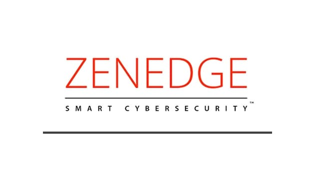 Oracle Acquires Cloud Security Startup Zenedge