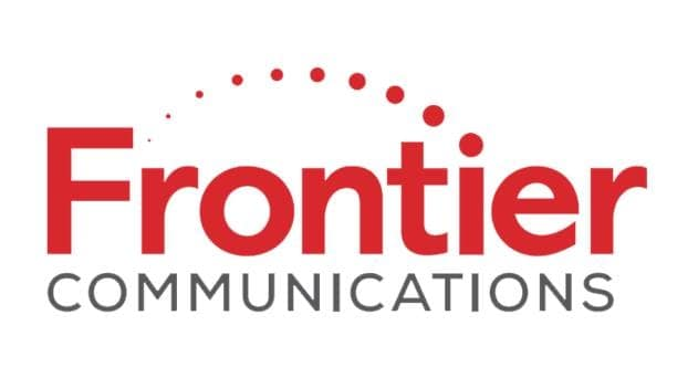 Frontier Launches HD TV, Broadband & Voice Bundle; To Acquire Verizon's Landline Business in California, Florida & Texas