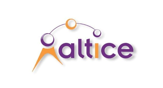 Altice-SFR Sets 3Gbps on DOCSIS3.1 Field Trial in France