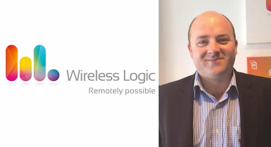 M2M Managed Services Provider Wireless Logic Boasts 2 million M2M SIM Subscriptions
