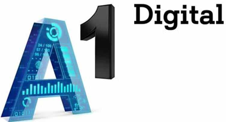 A1 Digital Partners Corporater to Offer Digital Transformation Management Solution