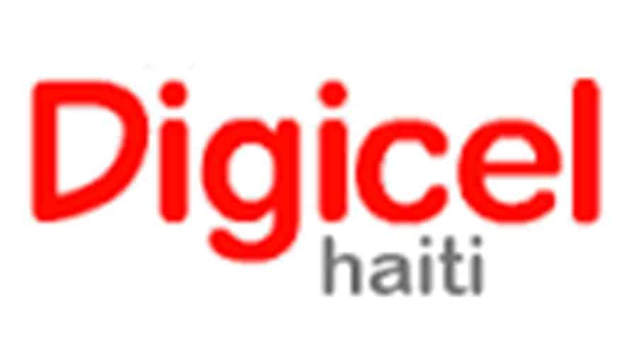 Digicel Haiti Extends Astellia Solution for 3G Network Optimization