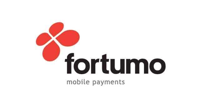 VoD Platform Telly Partners Fortumo for Direct Carrier Billing in