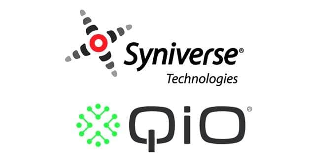 Syniverse, QiO Collaborate to Combine Cloud Platforms for Industry 4.0