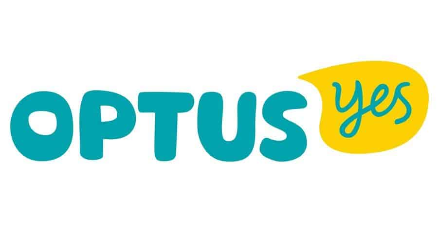 Australia's Optus to Invest $1B to Boost Mobile Coverage