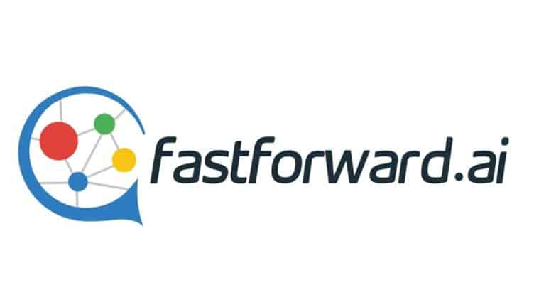 Digicel Panama Launches New Digital Engagement Platform Powered by FastForward.ai