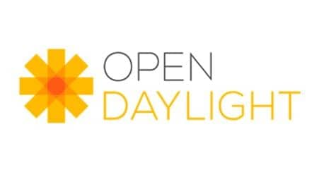 Chinese OTT Firm Tencent Joins OpenDaylight Project