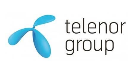 Telenor Group Extends Partnership with Huawei to Supply Mobile RAN Throughout Europe & Asia