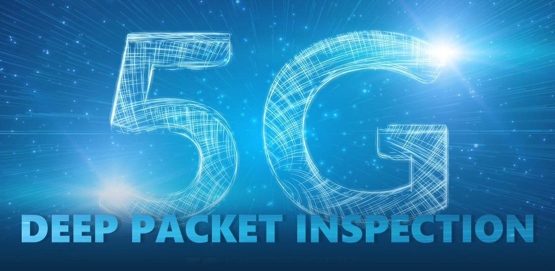 How DPI Drives Monetization in the 5G Era Featured