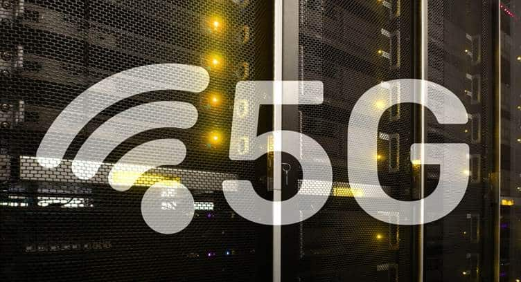 Nokia Makes Massive MIMO Deployment Faster with 5G Virtual