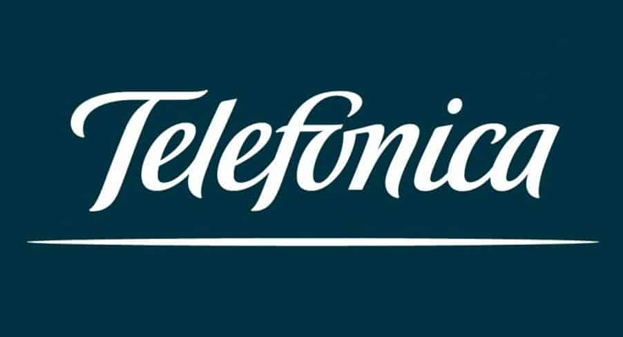 Telefónica Re-Launches Pay-TV Service as Movistar+, Combining Movistar TV and CANAL+