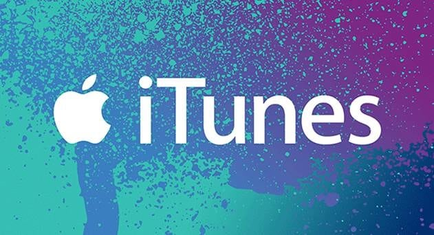 Apple Brings Direct Carrier Billing to iTunes & App Store via O2 in Germany
