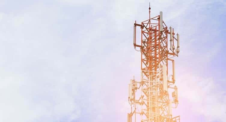 Global RAN Basestation Equipment Market to Exceed $26 billion in 2023, says ABI Research