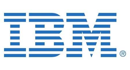 IBM, Ericsson Unveil mmWave Integrated Circuit for 5G Phased