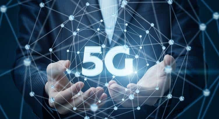 Telia, Ericsson to Build New Facility in Sweden for 5G Testing