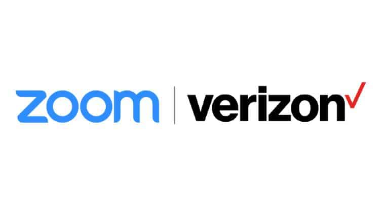 Verizon Partners with Zoom to Offer New Unified Communications Solution to Global Customers