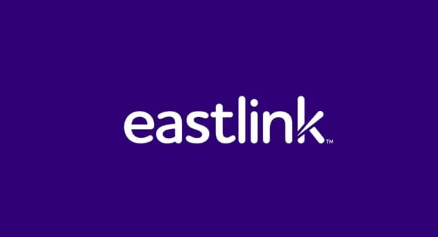Canada's Eastlink Selects Ericsson as Lead Core Network Supplier for VoLTE