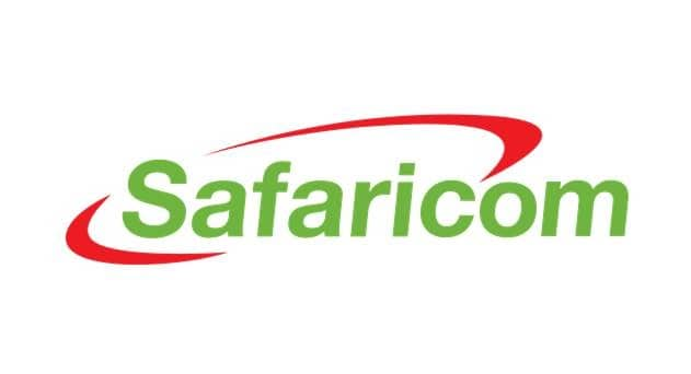 Safaricom Slashes Home Mobile Data Prices by 53%